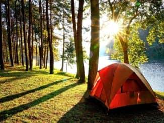 igneada kamp